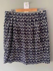 SPORTSCRAFT Skirt Size 14  NWOT Business, Workwear Casual