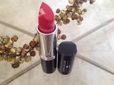 Laura Geller Italian Marble Lipstick in CHERRY NUT - Brand new, Full Size