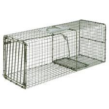 Duke Heavy Duty Cage Trap X-Large