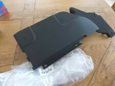 SAAB 9-3 93 Battery Cover Unit Tray 2003 - 2010  V6 2.8 ENGINE plastic cover