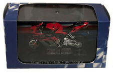 OVP ATLAS COLLECTION SUPERBIKES 1:24 DUCATI 998R NEU