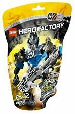LEGO Hero Factory Stringer Polybag Set 6282
