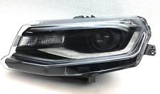 OEM Chevrolet Camaro, ZL1 Left Driver Side HID Headlamp Upper Mount Missing