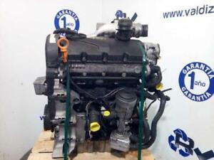 Мотор фольксваген транспортер транспортер для мороженое