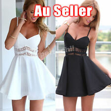 Unbranded Chiffon Clubwear Hand-wash Only Clothing for Women