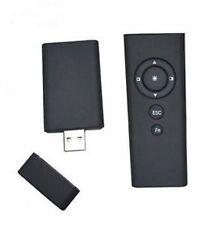 USB Wireless Presenter Laserpointer               #m780