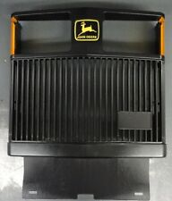 JOHN DEERE Genuine OEM Grille 415 425 445 455 AM116207