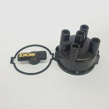 WISCONSIN VH4D VG4D W4-1770 V465D PER-LUX DISTRIBUTOR CAP ROTOR