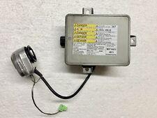 OEM 04-09 Honda S2000 Xenon Ballast HID Lamp Bulb Igniter Control Inverter Unit