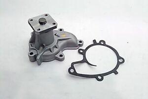 New  N1350 Water Pump for 86-89 Nissan Stanza 2.0L & 87-89 Pulsar 1.6L 1.8L