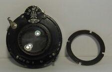 Shutter Photokor FOTOKOR 1 USSR Lens Ortagoz GOMZ RUSSIAN Folding Camera Vintage