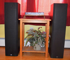 B&W DM602.5 S3  Loudspeakers