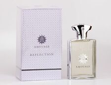 Amouage - Reflection  for Man - 100ml EDP Eau de Parfum NEU/OVP