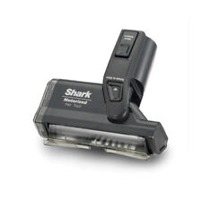 Shark Motors For Sale Ebay