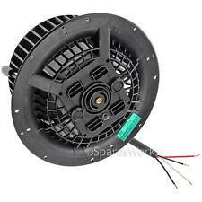 135W Motor + Fan for COOKE & LEWIS Cooker Hood Anti Clockwise LH Directional