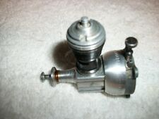 Cox Babe Bee .049 Model Airplane Engine Used