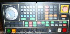 Cincinnati Operators Panel 3-525-A042A _ 3525A042A _ 3 525 A042A HRE 100S100 A05