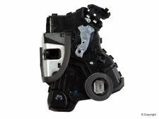 Aisin Door Lock Actuator Motor fits 2006-2009 Toyota Camry RAV4 Land Cruiser  MF