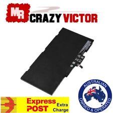 Replacement Battery for HP EliteBook 745 G3 G4,755 G3 G4,840 G2 G3 G4,850 G3 G4