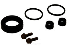 Disc Brake Caliper Repair Kit fits 2000-2007 GMC Yukon Yukon,Yukon XL 1500 Sierr