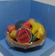 Fruttiera Bodo Hennig 26999 Casa Delle Bambole Cucina