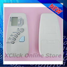 Air-cond Remote Control - Compatible for York & Acson
