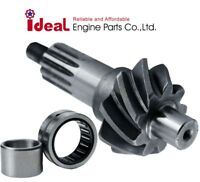 Rear Differential Bearings /& Seals Kits Yamaha Rhino 660 YXR66FA 4x4 04~07