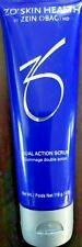 Zo Skin Health Dual Action Scrub 4oz New IN BOX/SEALED  EXP 5/2021