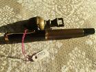 Germany Pelikan Fountain Pen M400 Brown/copper 14K M