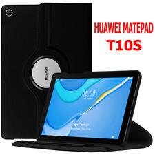 """Funda Carcasa 360°Giratorio Rotación Huawei MatePad T10S/T 10s / T10 10.1"""""""