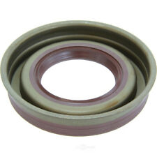 Axle Shaft Seal Rear Centric 417.65004