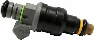 Fuel Injector Gas for Porsche 911 944 924 1987-1988