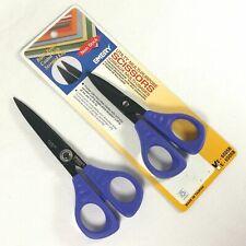 Multi-Purpose Scissors (Teflon) Craft Scissors Utility Scissors 140mm