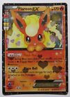 Flareon ex - RC6/RC32 Generations Radiant Collection - Pokemon Card
