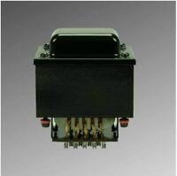 Raphaelite 400W power transformer For 6550 KT88 EL34 EL156 push-pull Tube buffer