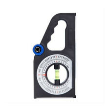 Slope Measuring Instrument SlopeRuler Magnetic Level Universal Multifunction USA