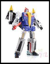 Transformers DX9 toys War In Pocket Xtal-20 X20 Skyer mini Swoop New in Stock