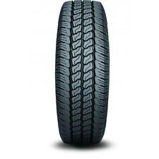 Cavalry 195R15L/T Commercial Tyre. Vans Caravans Utes Trailers. 195R15C 195 15