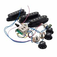 EMG 81 with Jackson Soloist Wiring Kit / Harness / System | eBay Jackson Soloist Wiring Harness on
