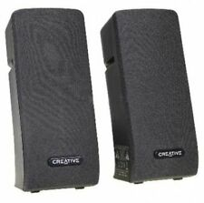 Creative SBS A35 2.0 Speaker Refurbished