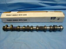 1993-97 Geo Prizm Storm Toyata Celica Corolla 4 Cyl 1.6L 1.8L Camshaft Made USA