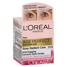 L'Oreal Paris Age Perfect Golden Age Rosy Eye Cream 15ml