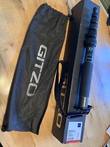 Gitzo GM2561T Monopod