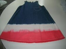 Oilily (FRENCH ) JUMPER Dress