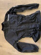 Richa Large Waterproof Motorcycle Jacket Motorbike