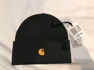 Carhartt Chase Beanie Hat