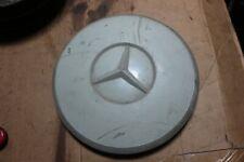 ORIGINAL Mercedes Benz W631 MB100 Nabenkappe Radkappe Kappe A6314010125 DE ✓