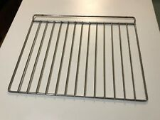 Westinghouse oven - wire shelf rack 422mm x 338mm T52