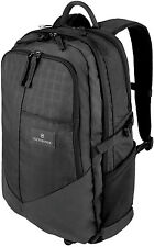 Victorinox Altmont 3.0 DLX Laptop Backpack - Black