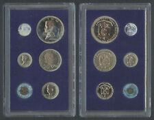1974 Philippine PROOF Banko Sental / Filipino Heroes / Pilipino Series Coin #C1